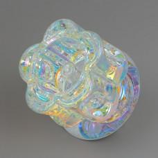 1275C Точечный светильник мульти (G5.3)
