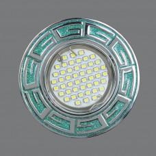 16226 ME Точечный светильник