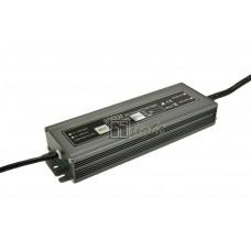 Блок питания для светодиодных лент 24V 300W IP67 Compact