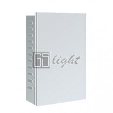 Блок питания для светодиодных лент 12V 200W IP45