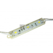 Модуль PGM5630-3 12V IP65 White